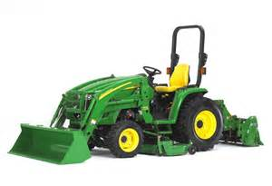 how to install and remove a john deere 72d drive over