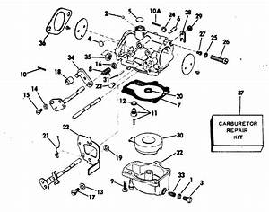 70 hp evinrude schematic wiring diagrams image free With outboard wiring diagram likewise 70 hp johnson outboard wiring diagram