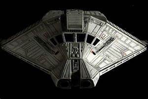 Famous Fictional Spacecraft (page 3) - Pics about space