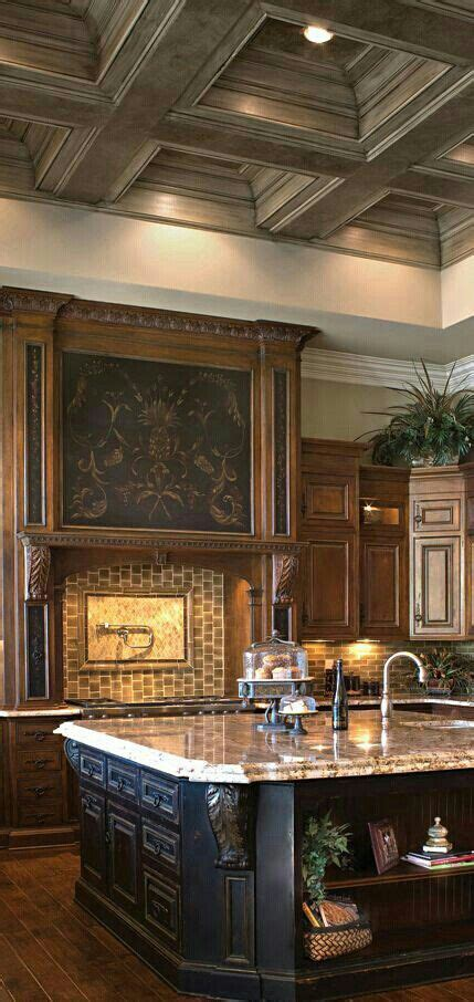 cing kitchen ideas 1007 best kitchens fit for a king images on kitchens beautiful kitchens and