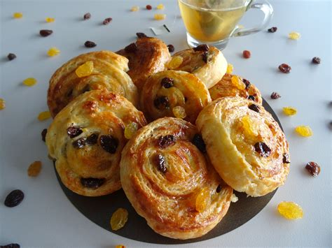 la cuisine de pains aux raisins de christophe felder la cuisine de