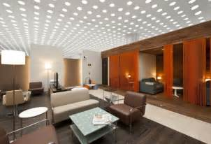 illuminate your home with the led home lighting fixtures