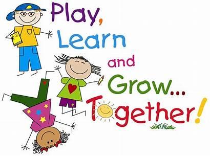 Elementary Math Clip Clipart Kindergarten Students Clipartpanda
