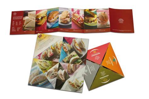 gadget cuisine km zero food gadget raptus packaging e