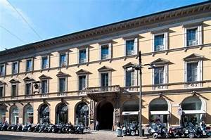 Agenzia Immobiliare Italy Sotheby's International Realty ...
