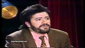 Matoub Lounes 1995