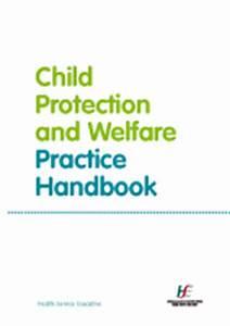 Children First - HSE.ie