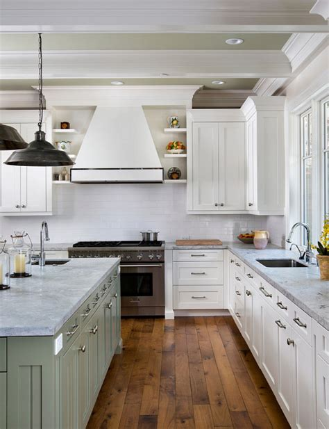 walnut floor kitchen interior design ideas home bunch interior design ideas 3339