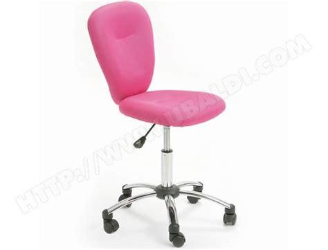 le monde de la chaise chaise ordinateur pas cher le monde de léa