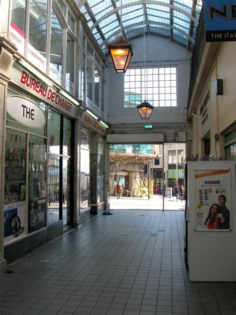 bureau de change brighton 17 imperial arcade brighton simon carey geograph
