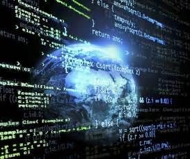 Programming Code Wallpaper Desktop