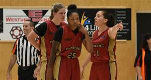 State Basketball League: Mandurah Magic's Anita Brown ...