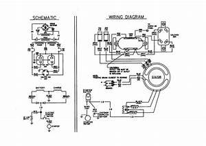 New Wiring Diagram Hitachi Starter Generator  Diagram