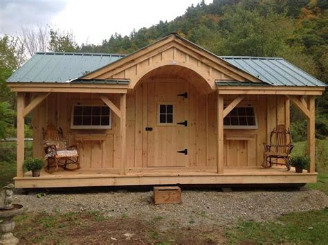 25 best ideas about diy cabin on pinterest small cabins