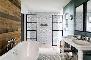 15, Stunning, Shower, Tile, Ideas