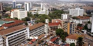 Top 5 Famous Places To Visit In Kampala City – Self Drive ...