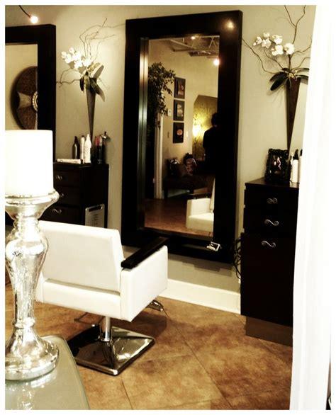 Decoration For Salon - 234 best salon decor ideas images on