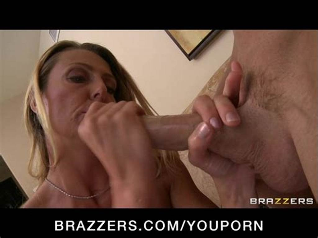 #Mature #Big #Tit #Milf #Wife #Mom #Out #Performs #Young #Te
