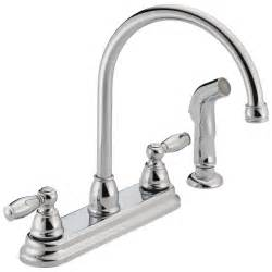 kitchen faucet drip repair interior magnificent design of kitchen faucet for kitchen decoration ideas
