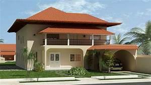 Rio At Home : house plans and design modern house plans brazil ~ Lateststills.com Haus und Dekorationen