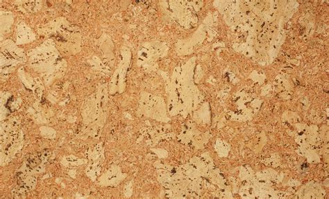 cork flooring toxic 3 eco friendly flooring options for your home floor coverings international northeast atlanta