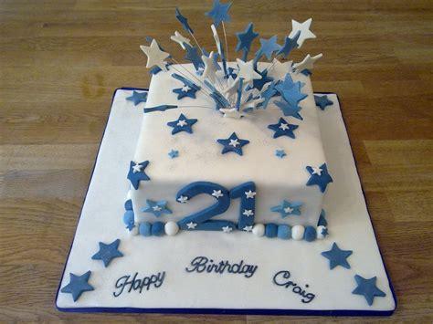 birthday cake ideas 21st birthday cakes decoration ideas little birthday cakes
