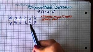 Wachstumsfaktor Berechnen : exponentiellen wachstumsfaktor berechnen anleitung exponentiellen wachstumsfaktor berechnen ~ Themetempest.com Abrechnung
