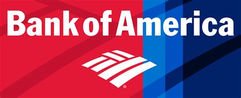 Bank Of America Fires 8,000 Staff  Mortgage Horror. Mass Communication Major Copper Roofing Tiles. Lasik Surgery San Antonio Sharepoint Web Apps. How To Setup An Ftp Site Sign Up To Take Gmat. Dollar To Canadian Exchange Rate. Los Angeles Superior Court Probate. Ad Posting Jobs In Pakistan Arm Loan Rates. Bachelors In Human Resources Salary. Credit Card 0 Interest Rate Google Fax Email