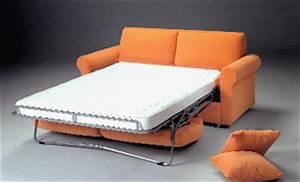 Casa immobiliare, accessori: Materassi per divano