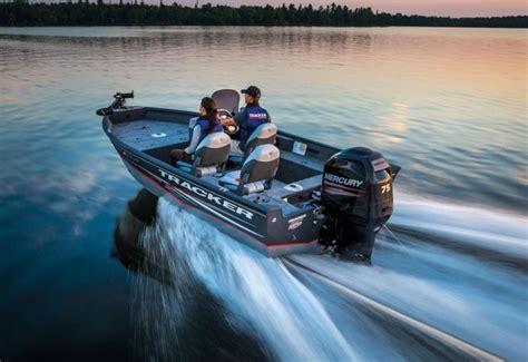 affordable aluminum fishing boats  sale boatscom