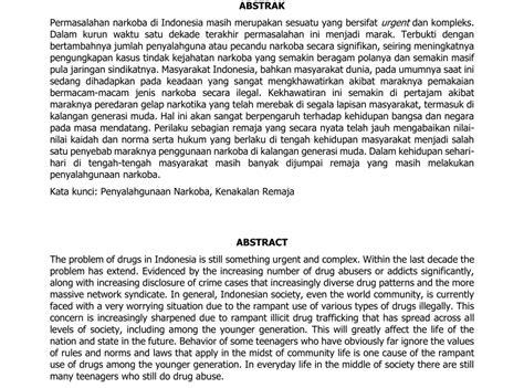 Contoh artikel singkat basa sunda. Contoh Artikel Sunda - Contoh Soal Bahasa Sunda - Bank Soal Ujian | fastmoneyloans8