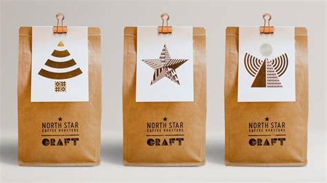 Ikawa | home coffee roaster. Craft x North Star Coffee Roasters | Wake up and smell the Craft Coffee this Christmas | Dieline