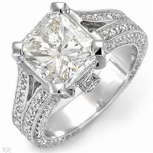 expensive wedding rings wedding promise diamond With wedding ring expensive