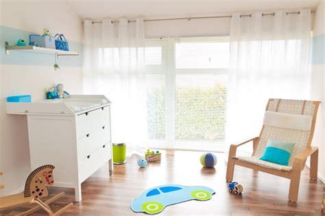 Ab Wann Babyzimmer Einrichten by Wann Kinderzimmer Einrichten