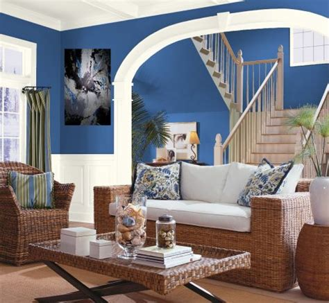 decor bedroom  living room  zodiac style