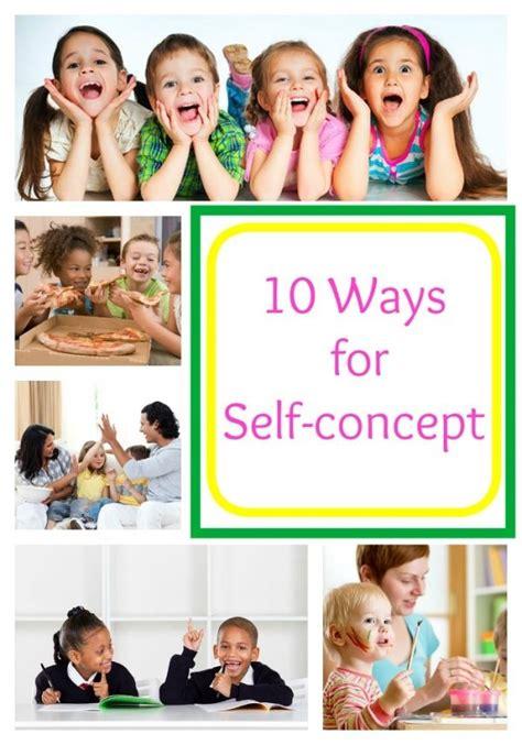 parenting 10 ways to nurture your child s self concept 625 | c93f3446d97f1e9078795e00aa4f5b62