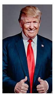 Wallpaper USA, President, usa, president, Donald John ...