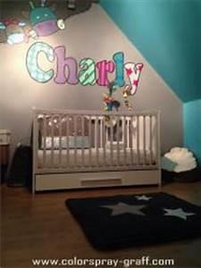 decoration chambre moulin roty With déco chambre bébé pas cher avec vente fleurs exotiques