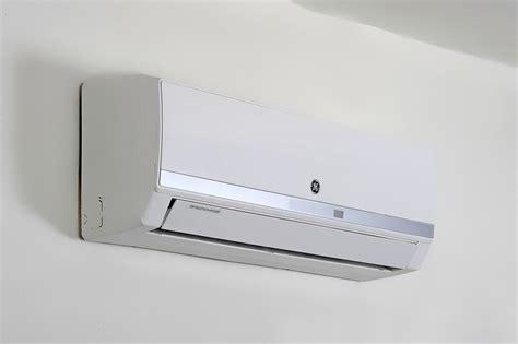 barn sliding door air conditioner wall mounted air conditioner