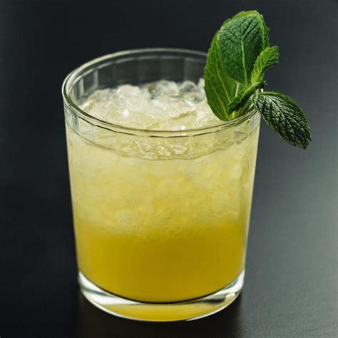 Trader Vic Premixed Mai Tai Cocktail