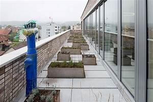 bodentiefe fenster fur mehr licht und atmosphare With französischer balkon mit glatz sonnenschirme reduziert