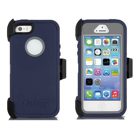 otterbox iphone 5s defender otterbox defender iphone 5 5s marine wireless 1