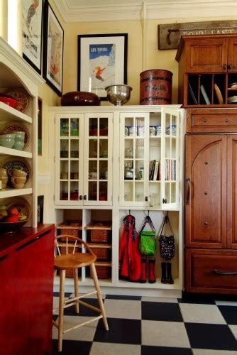 color of kitchen cabinets 75 best where my lies images on 5546