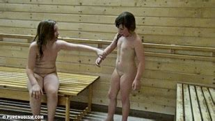 Members Pic At Pure Nudism Igfap