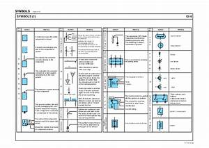 Hyundai Hd65  Hd72  Hd78 Electrical Troubleshooting Manual