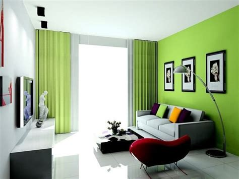 minimalist house paint color gallery  ideas