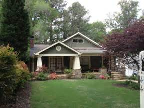 Of Images Curb Appeal For Ranch Homes by Painted Brick Ranch Style Homes Brick Ranch Curb Appeal