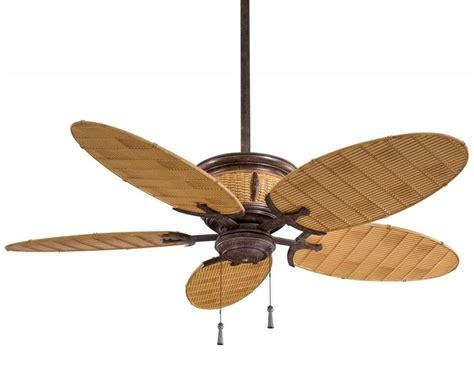 best outdoor ceiling fans 2017 ceiling inspiring outdoor ceiling fans wet rated ceiling