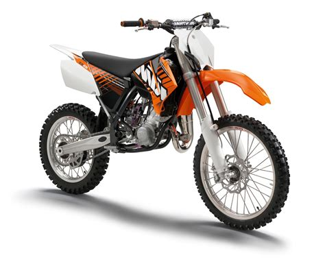 kit d 233 co 100 perso ktm 85 sx 2006 2012 gxs racing