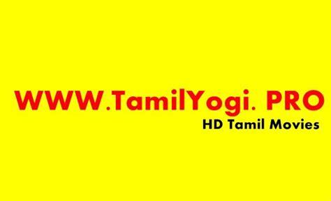 Pin By Tamilyogi On 2.0 Tamil Movie